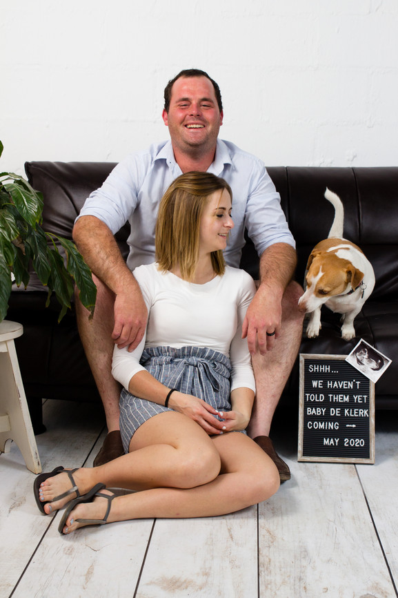 011 Seven_Oaks_Photography_Pregnancy_Ann