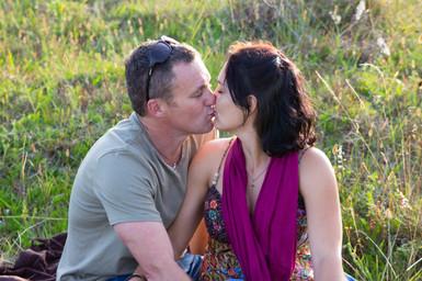 029 Seven_Oaks_Photography_Couples.jpg