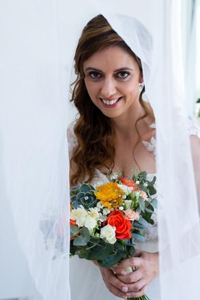 073 Seven_Oaks_Photography_Weddings.jpg