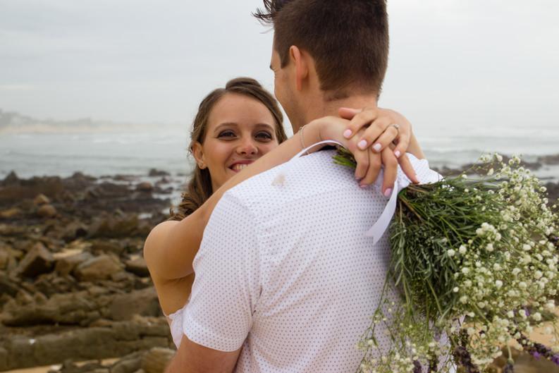 052 Seven_Oaks_Photography_Weddings.jpg