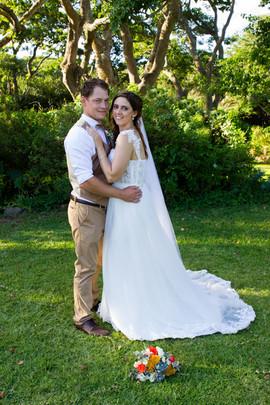 066 Seven_Oaks_Photography_Weddings.jpg