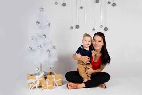 022 Seven_Oaks_Photography_Christmas_Min