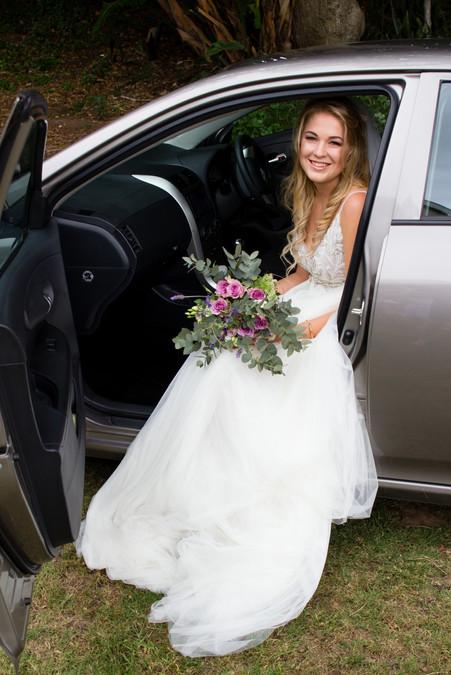 088 Seven_Oaks_Photography_Weddings.jpg