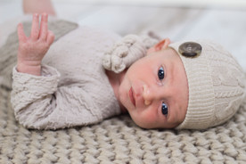 008 Seven_Oaks_Photography_Posed_Newborn