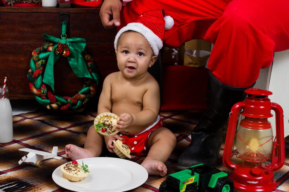 049 Seven_Oaks_Photography_Christmas_Min