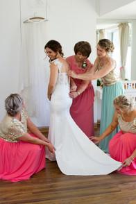 099 Seven_Oaks_Photography_Weddings.jpg