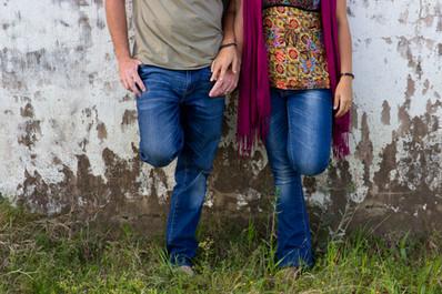 028 Seven_Oaks_Photography_Couples.jpg