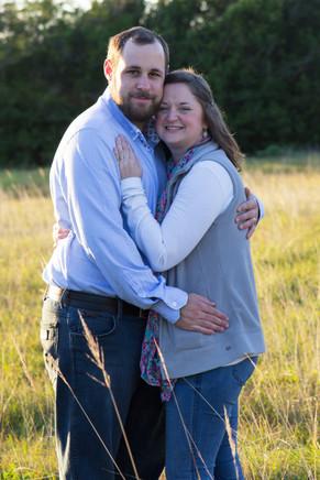 073 Seven_Oaks_Photography_Couples.jpg