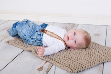 002 Seven_Oaks_Photography_Sitter_Sessio