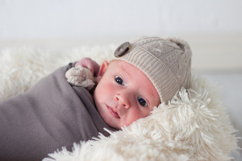 002 Seven_Oaks_Photography_Posed_Newborn