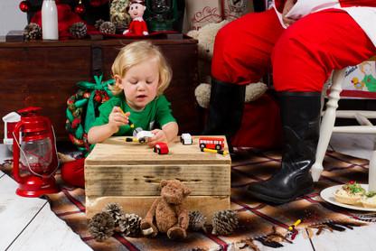 036 Seven_Oaks_Photography_Christmas_Min