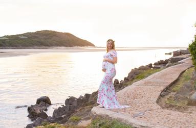 047 Seven_Oaks_Photography_Maternity.jpg