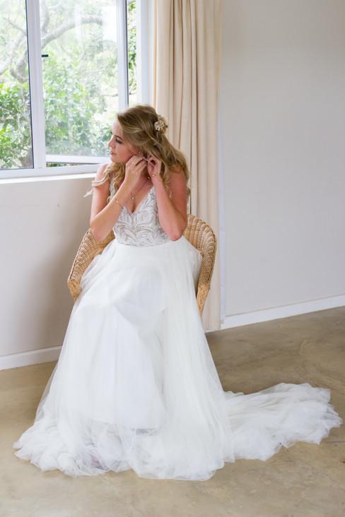 087 Seven_Oaks_Photography_Weddings.jpg