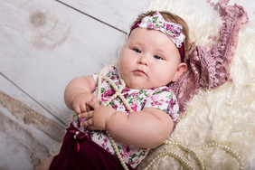 013 Seven_Oaks_Photography_Sitter_Sessio