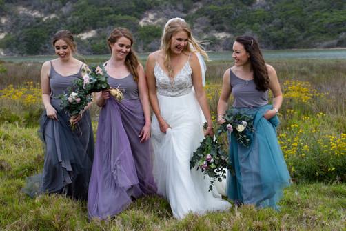092 Seven_Oaks_Photography_Weddings.jpg