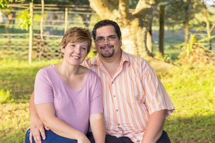 035 Seven_Oaks_Photography_Couples.jpg