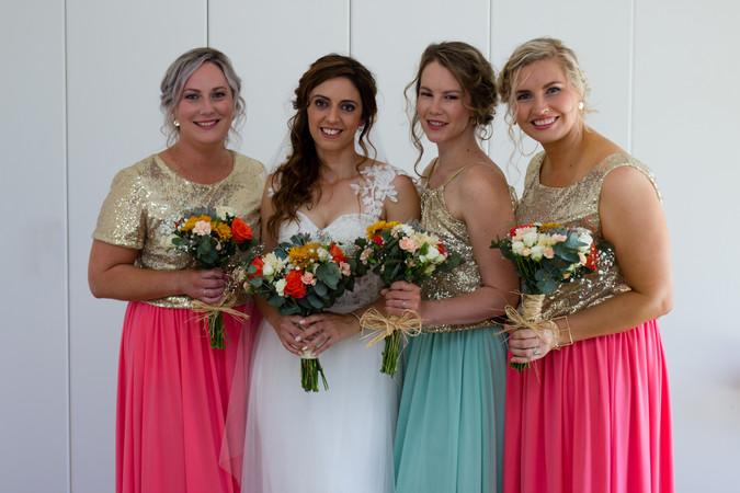076 Seven_Oaks_Photography_Weddings.jpg