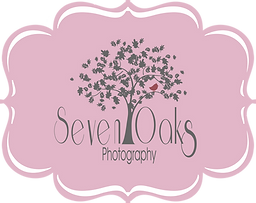 Seven_Oaks_Photography_Logo.png