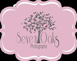 Seven_Oaks_Photography_Logo.png