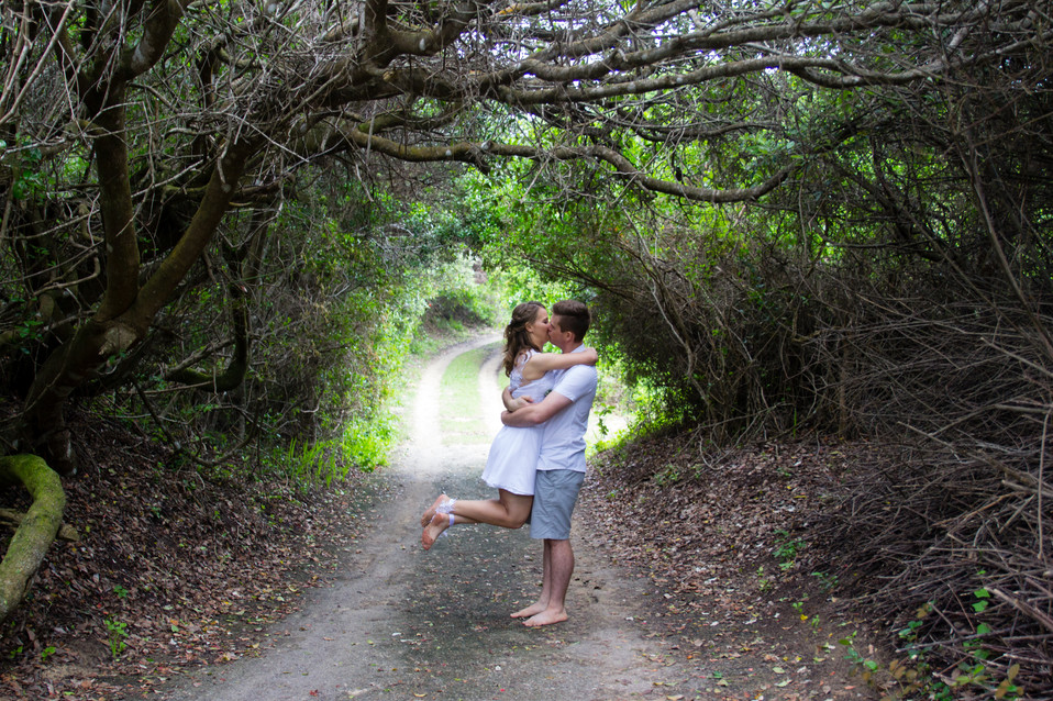 062 Seven_Oaks_Photography_Weddings.jpg