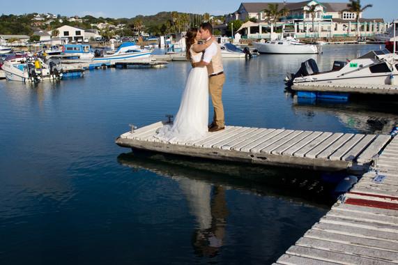 078 Seven_Oaks_Photography_Weddings.jpg