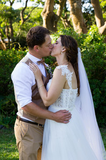 067 Seven_Oaks_Photography_Weddings.jpg