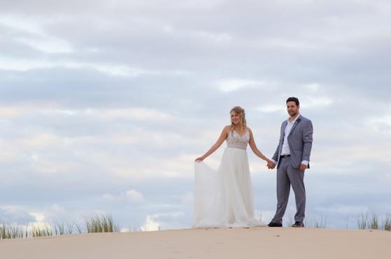 097 Seven_Oaks_Photography_Weddings.jpg
