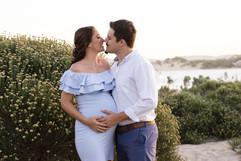 024 Seven_Oaks_Photography_Maternity.jpg
