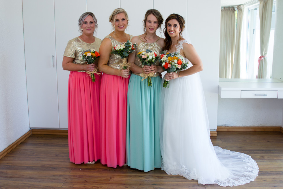 075 Seven_Oaks_Photography_Weddings.jpg