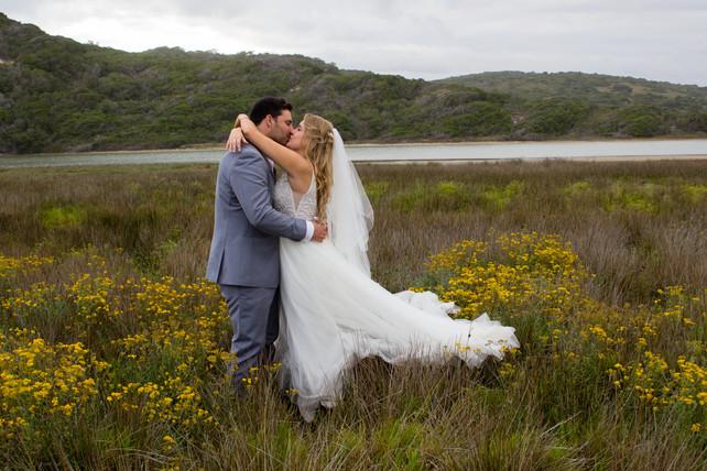096 Seven_Oaks_Photography_Weddings.jpg