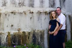 009 Seven_Oaks_Photography_Maternity.jpg