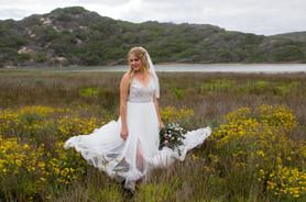 091 Seven_Oaks_Photography_Weddings.jpg