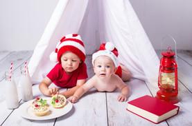 018 Seven_Oaks_Photography_Christmas_Min