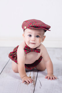 022 Seven_Oaks_Photography_Sitter_Sessio