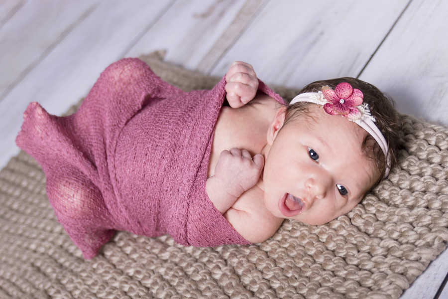 041 Seven_Oaks_Photography_Posed_Newborn