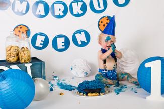 041 Seven_Oaks_Photography_Cake_Smash.jp