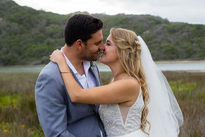 095 Seven_Oaks_Photography_Weddings.jpg