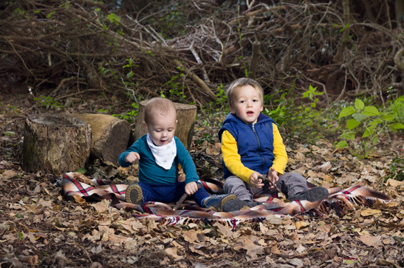 021 Seven_Oaks_Photography_Autumn_Mini_S