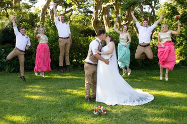 065 Seven_Oaks_Photography_Weddings.jpg