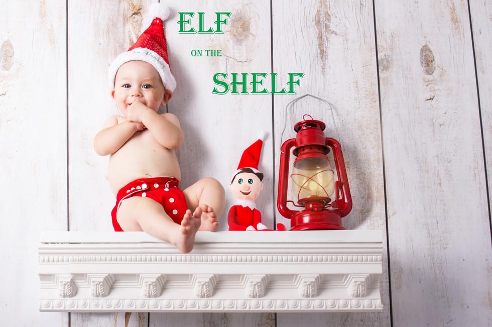 002 Seven_Oaks_Photography_Christmas_Min