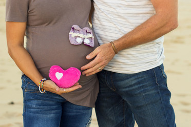 032 Seven_Oaks_Photography_Maternity.jpg