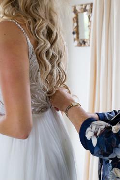086 Seven_Oaks_Photography_Weddings.jpg
