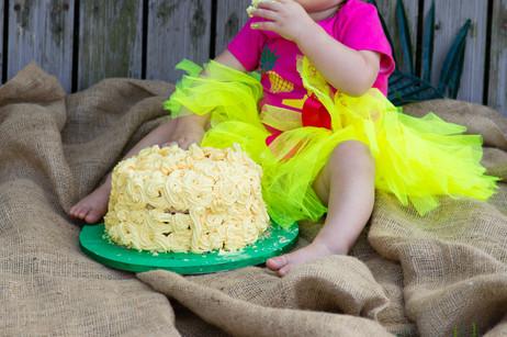 006 Seven_Oaks_Photography_Cake_Smash.jp