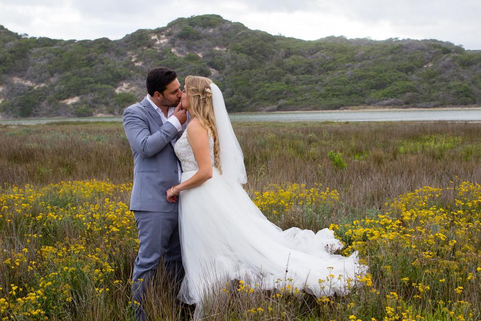 093 Seven_Oaks_Photography_Weddings.jpg