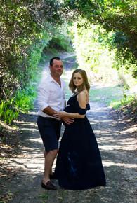 044 Seven_Oaks_Photography_Maternity.jpg