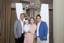 021 Seven_Oaks_Photography_Events_Christ