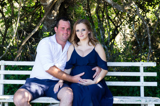 001 Seven_Oaks_Photography_Maternity.jpg
