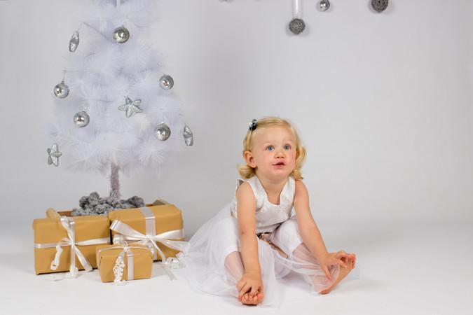 043 Seven_Oaks_Photography_Christmas_Min