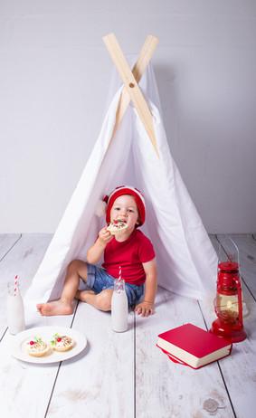 012 Seven_Oaks_Photography_Christmas_Min