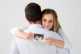 014 Seven_Oaks_Photography_Maternity.jpg